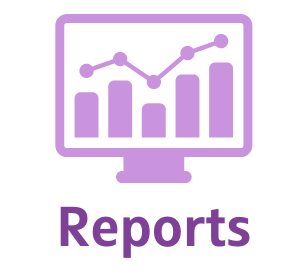 reports_cropped