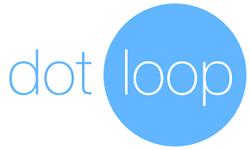 dotloop_image.png