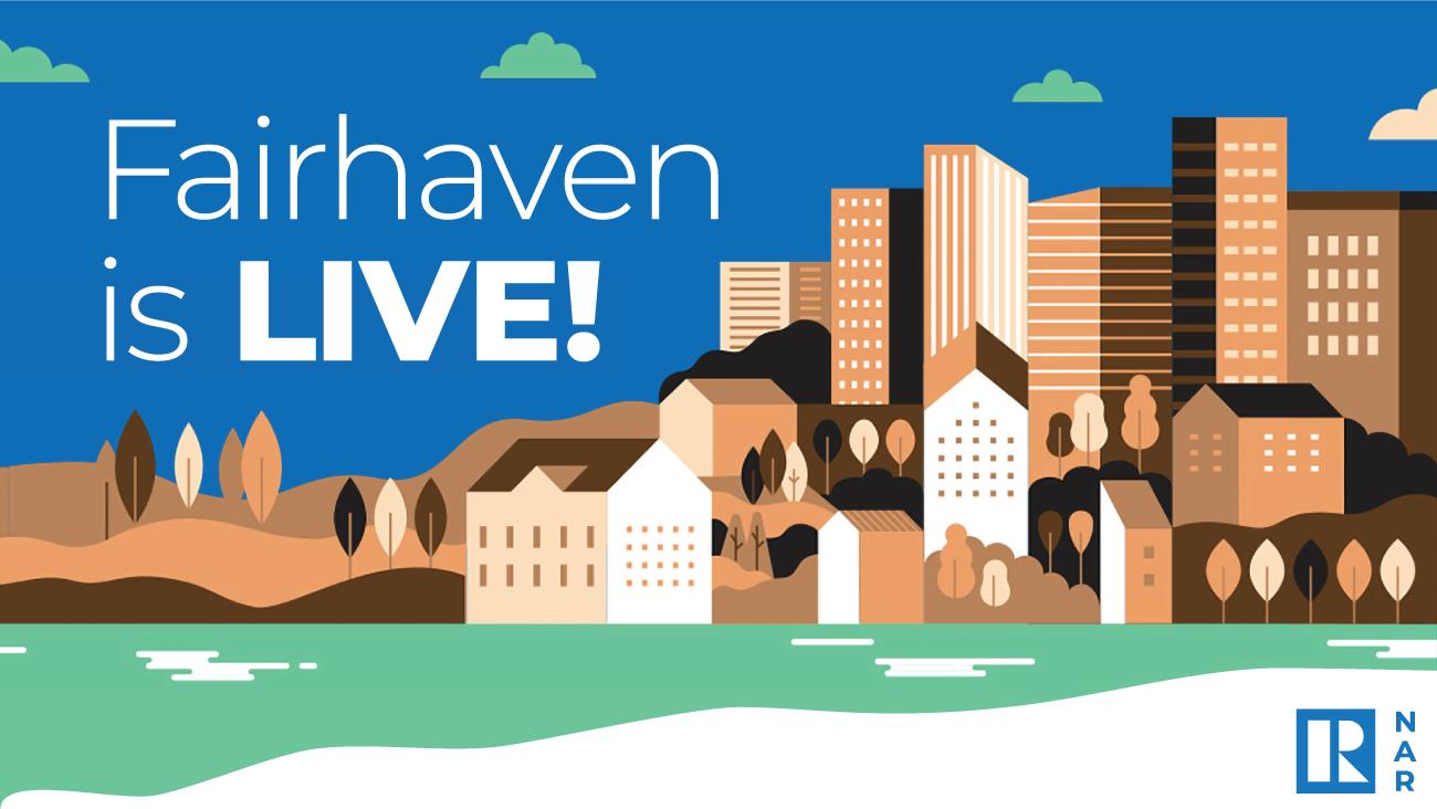 Email-Header-2021-01-21-FairHaven-Fair-Housing-Simulation-1300w-732h