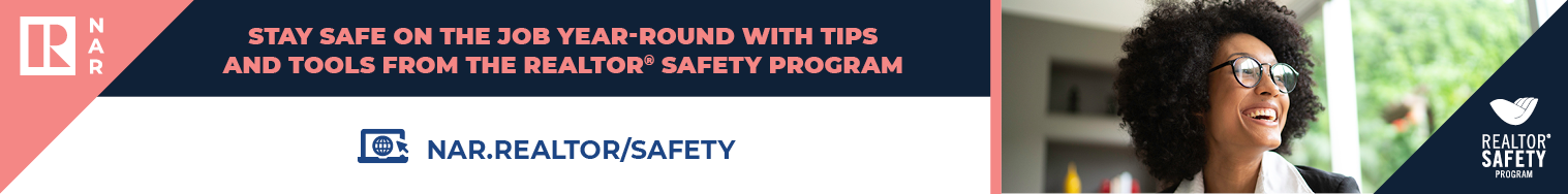 NAR Safety Promo Resources 2020_728x90_3